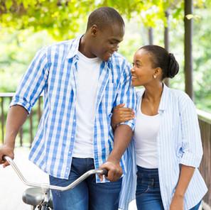 4 Essential Premarital Conversations