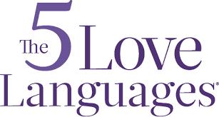Five Love Languages Test