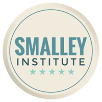 Smalley Institute