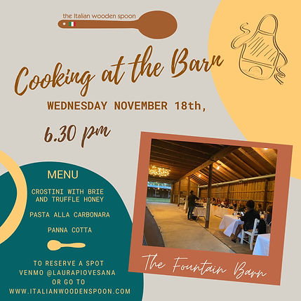 cooking at the barn 2-2.jpg