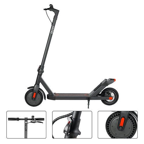 Fusion E9  Electric Scooter