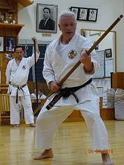 Paul Sensei with Akamine Sensei.jpg