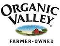 ReGenFriends Organic Valley logo.jpg