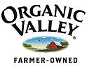 ReGenFriends Organic Valley logo.jpg
