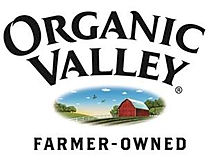 Organic Valley logo.jpg