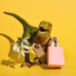 Dino Shopping.jpg