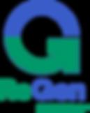 ReGenFriends Logo Medium.png