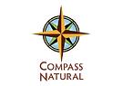 ReGenFriends Compass Natural.png