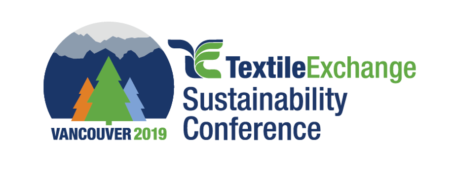 TextileExchange Sustainability Conference