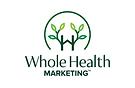 WHM Rectangle Logo.png
