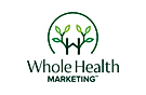 WHM Rectangle Logo.png