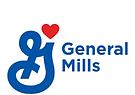 General Mills ReGenFriends.png