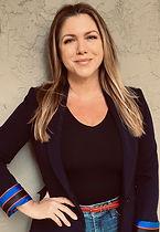 Emily M. Olson