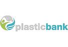 ReGenFriends Plastic Bank.png