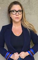 Emily M Olson.jpg