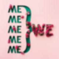 Me-We.jpg