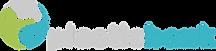 logo_inline.png