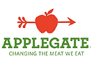 Applegate ReGenFriends.png