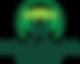 WHM Fin Logo w-Tagline.png