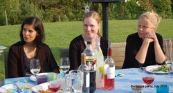 Barbecue party I.jpg