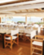 gecko-beach-club-formentera-spain-restau