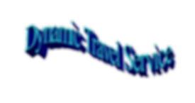 Logo DTS.png