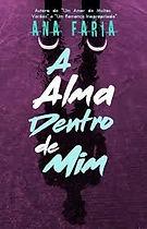 A Alma capa.jpg