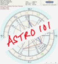 Astrology is a potent tool for self-discovery and one that can further understanding between our internal and external worlds. In this workshop series we will focus primarily on the elements that constitute the natal chart and take steps towards understanding how to use this information for healing. Classes are suitable for the absolute beginner interested in learning the basic language and theory of the zodiac or a student of astrology or other form of divination interested in furthering your practice!