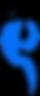LeCold Logo
