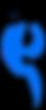 LeCold Alpha Logo1.png