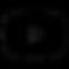 Youtubelogoblack.png