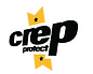 Crep Protect Россия