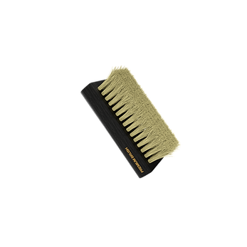 brush 2.png