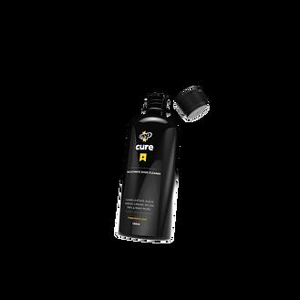 cure bottle.png