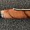 Thumbnail: RAF Tiger Moth propeller pen