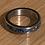 Thumbnail: Opal inlay ring