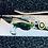 Thumbnail: Battle of Britain Hurricane pen