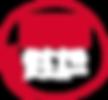 houen-bk-logo.png