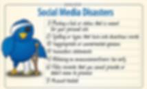 Social-Media-Tsunami-2xhx54mtdmeoj39a8jn