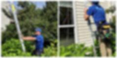 ladder 3-collage.jpg