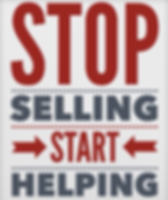 Stop-Selling-Start-Helping-no-details-25