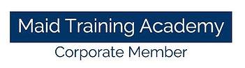 MTA Corporate Badges for Members.jpg