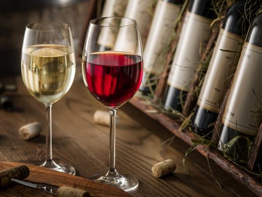 ワインバル店長が語るワインの基礎知識 ーデートでちょっぴりかっこつけられるレベルになるー