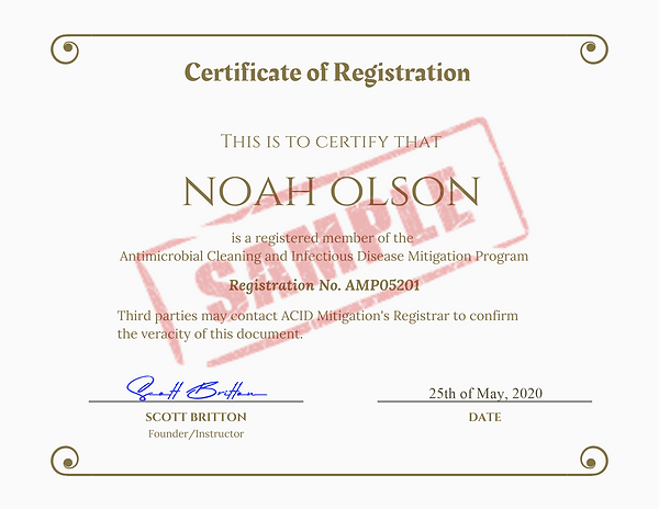 Certificate of Registration.png