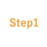 step01.png