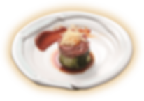 torokeru_yukke-kodawai.png