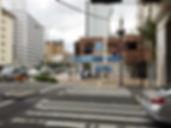 route03-01.jpg