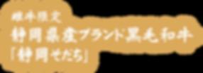 kodawari-title-wagyu.png