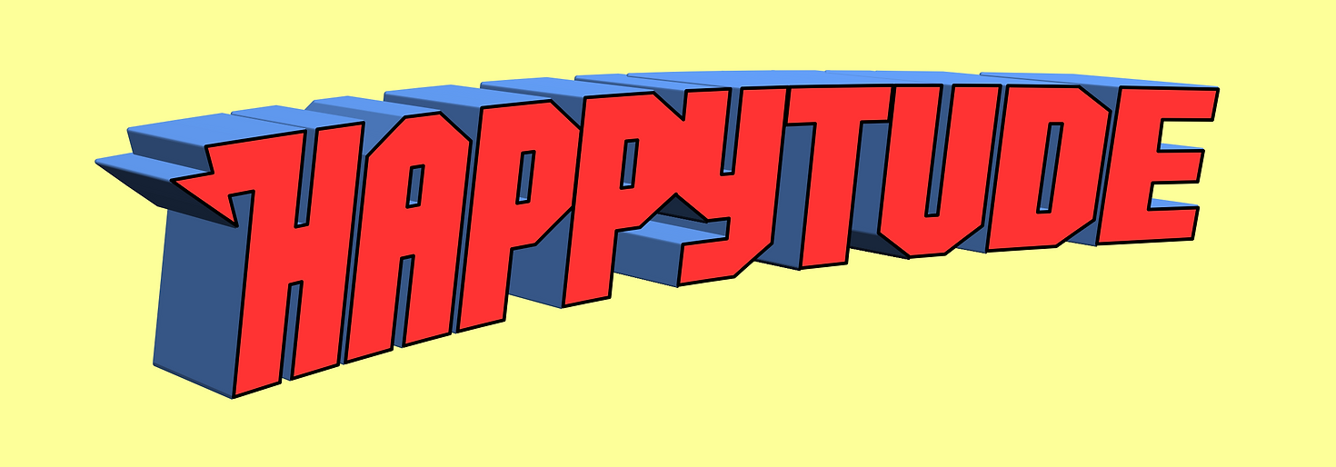 happytude.png