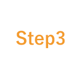 step03.png